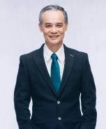 Yong Peng Yew